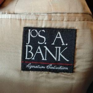 Jos. A. Bank Suits & Blazers - JOS A BANK